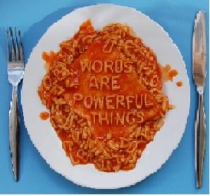 SpaghettiWords
