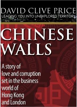 ChineseWallsCover