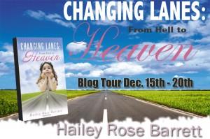 Changing-Lanes-banner-300x199