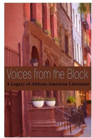 Voicesfromtheblockcover