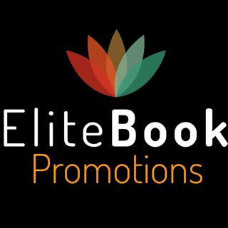 Elite_Book_Promotions02