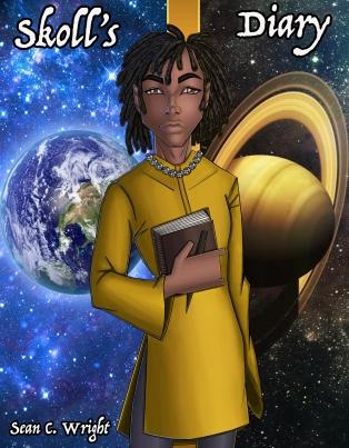 Afro-Sean-Commission-Final copy