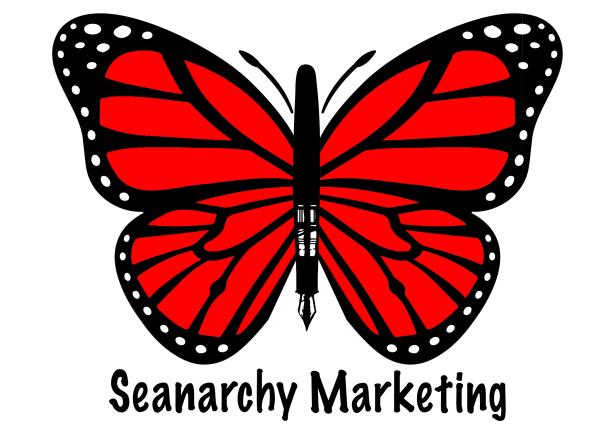 SeanarchyMarketing